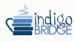 IndigoBridge