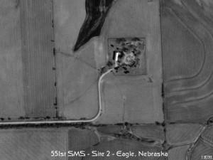 551stSMS_Site2_EagleNebraska_Terraserver