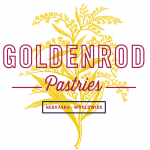Goldenrod Pastries
