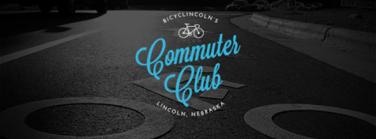 commuterclub