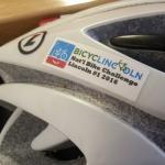 helmet sticker-cropped