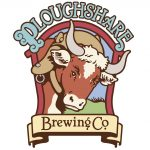 ploughshare-brewing
