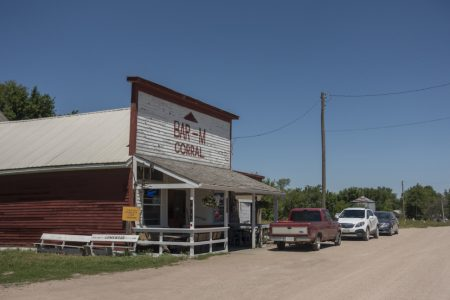 Loma Tavern - Photo Credit: MWC