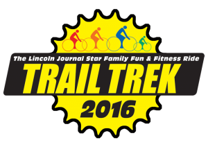 Trail-Trek-logo-year-only