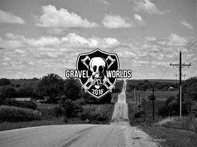 gravel_worlds_2016