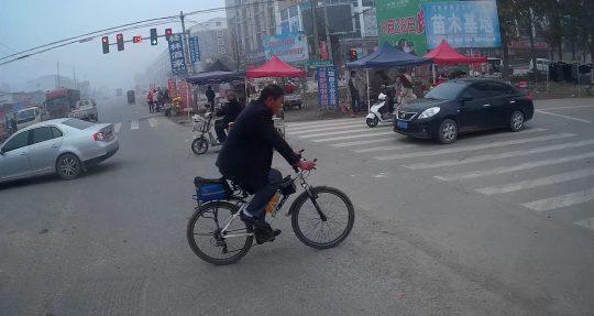 busy-street2